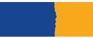 rotary-logo-header.png